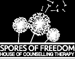 Spores Of Freedom