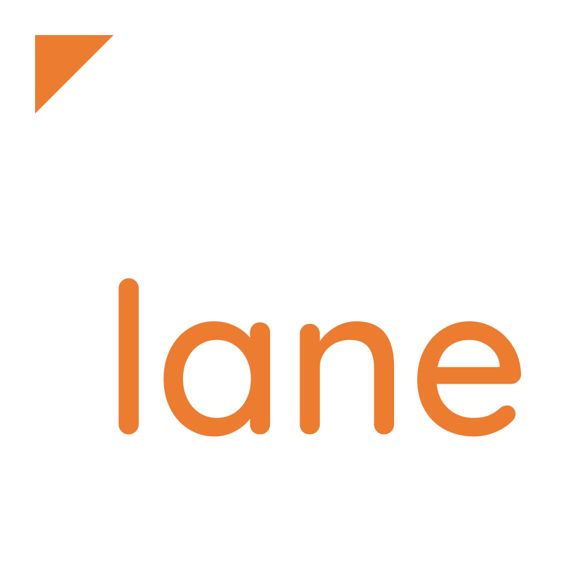 Mark Lane Designs